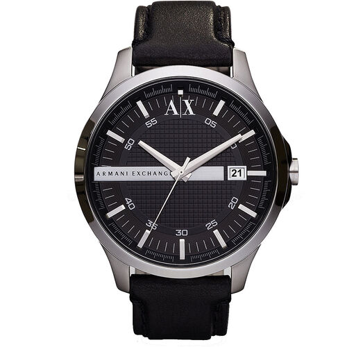 Armani Exchange Herrenuhr ´´AX2101´´